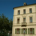  Hotel Villa Marstall
