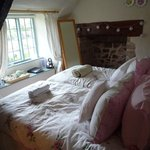 Photo de Arden Cottage Bed and Breakfast
