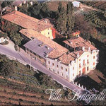 Villa Bertagnolli