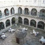 Photo of Parador de Monforte de Lemos