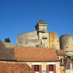 Chateau de Castelnaud