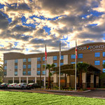 Photo of Four Points by Sheraton Jacksonville Baymeadows