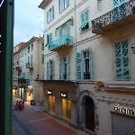 Photo de Belambra Clubs - Le Vendome