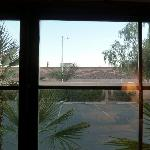 Photo of Quality Inn & Suites Goodyear
