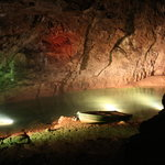 Wookey Hole Caves