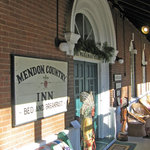 Mendon Country Inn