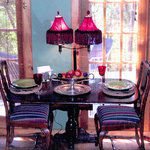 Buffalo Gap Bed and Breakfast