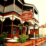 The Queenscliff Innの写真
