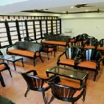 Trivandrum Hotel for AC Standard and Deluxe Rooms and Conference hall, TC- 26/1571, YMCA Road
