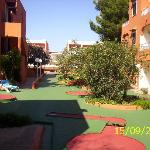 Photo de HSM Club Torre Blanca