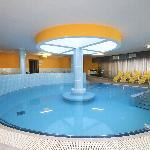 Thermal bath