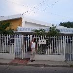 Photo of Kayros Vivienda Turistica