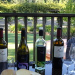 Hidden Napa Jeep Wine Private Tours