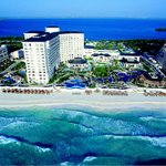 JW Marriott Cancun Resort & Spa