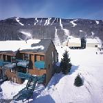 Photo of Chalets Mont Sainte-Anne