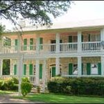 ‪Chantilly Lace Country Inn‬
