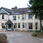 The Pickerings Country House Hotel