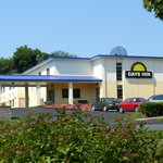 Days Inn Auburn/Finger Lakes Region