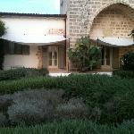 Photo de Masseria Don Cirillo