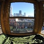Green Tortoise Hostel - San Franciscoの写真