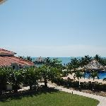 Foto di The Placencia Hotel and Residences