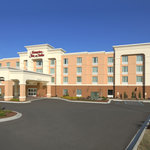 ‪Hampton Inn & Suites Scottsboro‬