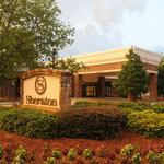 Sheraton Atlanta Perimeter North