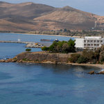 Karystion Hotel