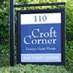 Croft Corner Guest House