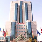 Photo de Ramada Plaza Astana