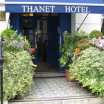 Thanet Hotel