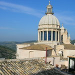 Duomo di San Giorgio