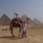 have the pure taste of Egypt with toursgate