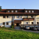 Hotel-Gasthof Waldblick