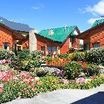 Photo of Linda Vista Apart Hotel El Calafate