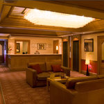 Strathdon Hotel - Nottingham