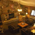 Photo de AmericInn Lodge & Suites Rochester-Kasson