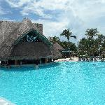 Photo of Barcelo Maya Caribe