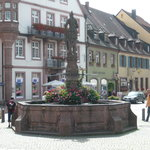 Gengenbach