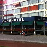 Photo of Eurohotel