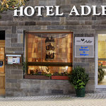 Hotel Adler Waiblingen