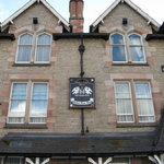 Tufton Arms Hotel Foto