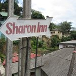 Sharon Inn Foto