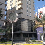 Hotel Carlos V