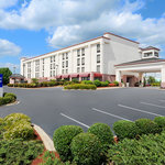 Holiday Inn Express Simpsonville