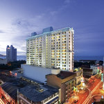 Cititel Penang Georgetown