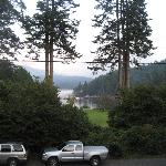 Evergreen Hall Bed & Breakfast Foto