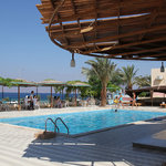 Darna Village Beach Hotel &amp; Dive Center