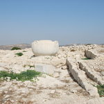 Amathus Ruins