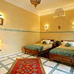 Photo of Riad Le Marocain